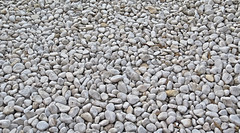 Nothing at all but white (TOSATTO) Tags: zen blanco piedra white stone rock texture