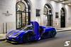 Koenigsegg Agera R (A.G. Photographe) Tags: paris france french nikon europe ag capitale nikkor français parisian koenigsegg supercars anto georgev xiii parisien 2470 agera antoxiii agphotographe koenigseggagerar agerar