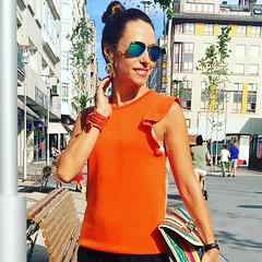 Maana en el blog/ tomorrow on http://ift.tt/1FNG62U noche de domingo a todos! A por una semanita ms con nimo y fuerza!!!!! #elblogdemonica#happy #streetstyle #inspiration #inspiracion #inspo #follow #follow4follow #tagsforlikes #tagsforfollow #tag #tag (elblogdemonica) Tags: ifttt instagram elblogdemonica fashion moda mystyle sportlook springlooks streetstyle trendy tendencias tagsforlike happy looks miestilo modaespaola outfits basicos blogdemoda details detalles shoes zapatos pulseras collar bolso bag pants pantalones shirt camiseta jacket chaqueta hat sombrero