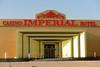 DSC_8440 (imperialcasino) Tags: imperial hotel svilengrad slot game casino bulgaristan