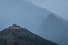 Orage, au désespoir ... (Pierrotg2g) Tags: montagne mountain corsica corse landscape paysage nature nikon d90 tamron 70200 internationalflickrawards