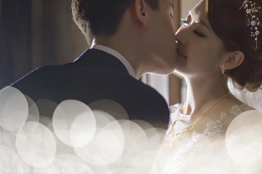 婚攝 君品酒店 婚禮紀錄 婚禮攝影 推薦婚攝 JSTUDIO_0039