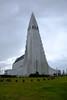 Reykjavík - 1/170 - f/10 - 19.6 mm (29 mm)