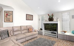 12 Winifred Avenue, Caringbah NSW