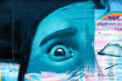 Roma. Magliana. Graffiti on Hoek and Dosh (R come Rit@) Tags: italia italy roma rome ritarestifo photography streetphotography streetart arte art arteurbana streetartphotography urbanart urban wall walls wallart graffiti graff graffitiart muro muri streetartroma streetartrome romestreetart romastreetart graffitiroma graffitirome romegraffiti romeurbanart urbanartroma streetartitaly italystreetart contemporaryart artecontemporanea artedistrada magliana cross crossing crossed