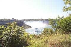 IMG_1314 (katharinabeniers) Tags: niagarafalls canada labourday america newyork ontario water waterfall summer bridge longexposure