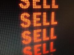 Aktien, Stocks, Boerse, Crash, sell, verkaufen (Christoph Scholz) Tags: aktien stocks brse crash sell verkauf spekulation aktienhandel aktienverkauf