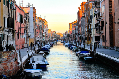 """Venice • <a style=""""font-size:0.8em;"""" href=""""http://www.flickr.com/photos/134584068@N03/28885043351/"""" target=""""_blank"""">View on Flickr</a>"""