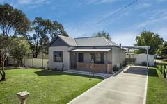 26 McCrossins Street, Uralla NSW