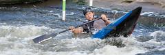 150-600  test shots-16 (salsa-king) Tags: 150600 7dmkii canon tamron august canoe course holme kayak pierpont raft sunday water white
