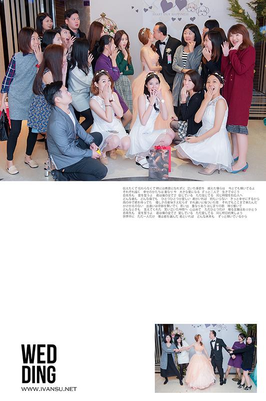29046327534 9a8216cfc9 o - [台中婚攝]婚禮攝影@裕元花園酒店 時維 & 禪玉