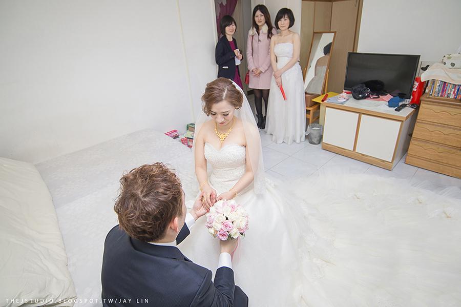 富基采儷 婚攝JSTUDIO_0086