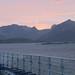 Sunset Day 4_2225
