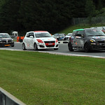 "Salzburgring 2016 <a style=""margin-left:10px; font-size:0.8em;"" href=""http://www.flickr.com/photos/90716636@N05/29122537876/"" target=""_blank"">@flickr</a>"