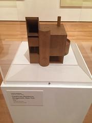IMG_0716 (gundust) Tags: nyc ny usa september 2016 newyork newyorkcity manhattan architecture moma museumofmodernart art