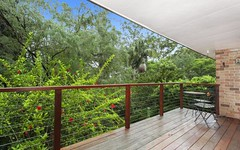 22 Southview Avenue, Stanwell Tops NSW