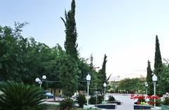 """São José de Princesa-PB (4).  Praça da Matriz (Egberto Araújo) Tags: """"brasil"""" """"nordeste"""" """"peraiba"""" """"mesorregião do sertão paraibano"""" """"microrregião da serra de teixeira"""" """"são josé princesa"""" """"cidades brasileiras"""""""