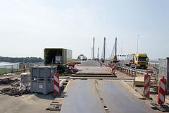 DSC_0038.jpg (jeroenvanlieshout) Tags: a50 verbreding renovatie tacitusbrug combinatieversterkenbruggen gsb strukton ballastnedam