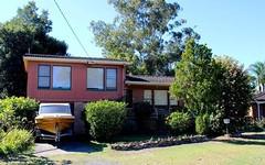 12 Karthena Crescent, Hawks Nest NSW