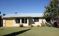 27 Duncan Street, Tenterfield NSW