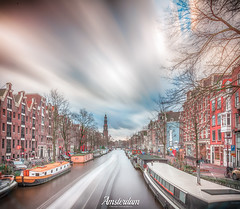 Amsterdam, Noord-Holland, Netherlands (Stewart Leiwakabessy) Tags: stealthgear houses netherlands multiexposure like bracketed grachten nederland photomatix highdynamicrange saturation tonemapped canals holland hdr canal 2 postprocessed 4 ndfilter noordholland tryout 8 cars bicycles stackedfilters bricks amsterdam bikes northholland thenetherlands