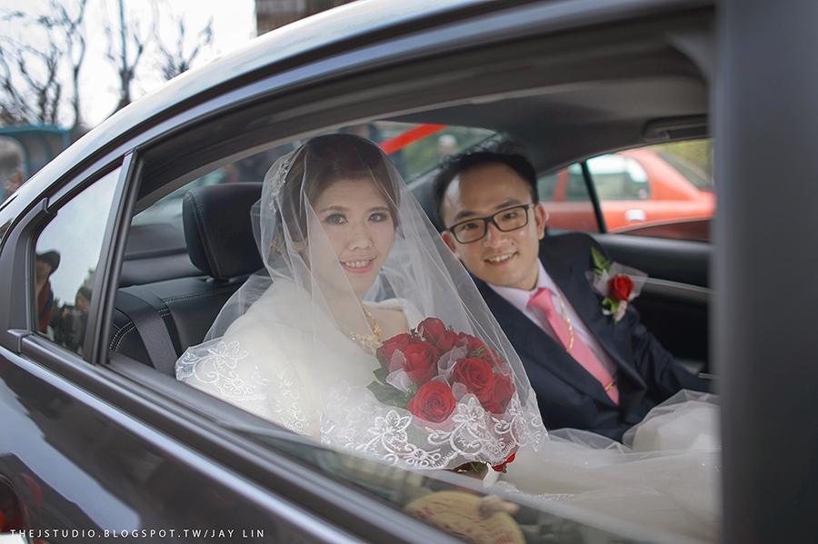 婚攝 內湖水源會館 婚禮紀錄 婚禮攝影 推薦婚攝  JSTUDIO_0073