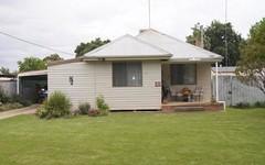 109 Mahonga Street, Jerilderie NSW
