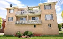 7/22-24 Denman Avenue, Wiley Park NSW