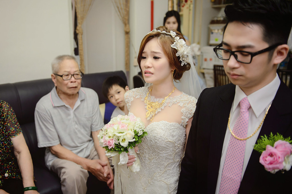 台北婚攝, 守恆婚攝, 婚禮攝影, 婚攝, 婚攝推薦, 萬豪, 萬豪酒店, 萬豪酒店婚宴, 萬豪酒店婚攝, 萬豪婚攝-55