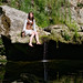 Shooting Elfe - Berges de la Brague - Biot - 2016-08-23- P1540624