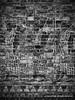 Persian Archers (Armin Hage) Tags: museedulouvre louvre paris france persian persianantiquesgallery achaemenidempire ancientiran iran susa persepolis dariusthegreat susapalace colouredglazedtiles glazedtiles