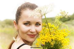 DSC_8034 (Binya Photographe) Tags: binya binyaphotography binyaphotographe binyafotografie portrait girl flowers countryside outside outdoor campagne campagnard dress binyaphotographybelgianphotographerbasedinbrusselsbuttravelingworlwildecontactmeformoreinformationportraitlandscapescenographyspecialrequests binyaphotographybelgianphotographerbasedinbrusselstravellingworldwideonrequestportraitlandscapesscenographybeautysexyartisticnudesensualpinupanimalbusinessexecutivefamilypregnantchildrengroupspecialrequestcontactme photographedebelgiquebruxellesbelgebelgiebelgischbelgebelgiumbrusselbrusselsanderlechtmolenbeekschaerbeekjetteberchemetterbeekharenixelleselseneforestvorstlaekeneurope photographerspeaksfrenchrussianenglishdutchukrainiannederlandscontactmebemyguestifyoutravelpicturesindooroutdoorstudiostreetlocationhome photobybinyaphotographyphotographerbasedinbrusselsportraitfamilymodelslingerieartisticnudefineartpregnancychildrenscenographyalsopinupretrovintage binyapicture photographedbybinyaphotographybelgianbasedphotographereuropebrusselsparislondonberlinamsterdamavailableandtravelingworldwidereadytoshootsexyhotbeautyartisticandfineartnudebutalsofitnessbodystyleglamourretrovintag photographebelge photographebruxellois allkindofpotraitrsfromglamourtonudeandartnudebutalsoartisticfashionsporteverydaylookalikepinupretrochichpartyfiestabeachstreetwearchildrenkidsschoolbachelorbacherlorettepartyoutsideandinsideandstudio allkindofportraitsfromglamourtonudeandartnudebutalsoartisticfashionsporteverydaylookalikepinupretrochicpartyfiestabeachstreetwearchildrenkidsschoolbachelorbachelorettepartyoutsideandinsideandstudio readytoshootallkindsfitnessbodybodystylehotsexyglamoursensualeroticevjfevgbachelorbachelorettepartyenterrementdeviedegarondejeunefille binyasgirl pinkdress roberose jeunefillelacampagne httpswwwfacebookcombinyaphotography