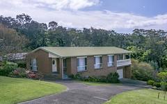 18 Tantawangalo Street, Merimbula NSW
