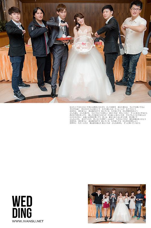 29637633026 84d9d5b268 o - [台中婚攝]婚禮攝影@住都大飯店 律宏 & 蕙如
