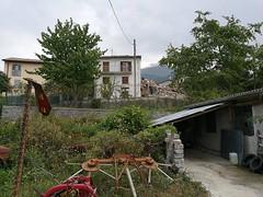 14258223_181675548934169_5131942730052163307_o (superenzo) Tags: casale terremoto