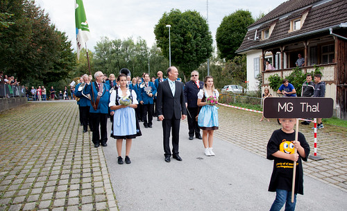 Rheindelta-089