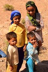 2011.08.23 10.11.02.jpg (Valentino Zangara) Tags: children flickr morocco zizvalley meknestafilalet marocco ma