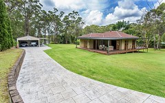 183 Currans Road, Cooranbong NSW