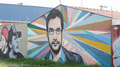 _DSC6046 (Mario C Bucci) Tags: saida fotografia pacheco paulo tellis mario bucci hugo shiraga fabio sideny roland grafites volu ii
