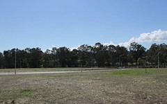 Lot 203 Off 19 Arnold Avenue, Kellyville NSW