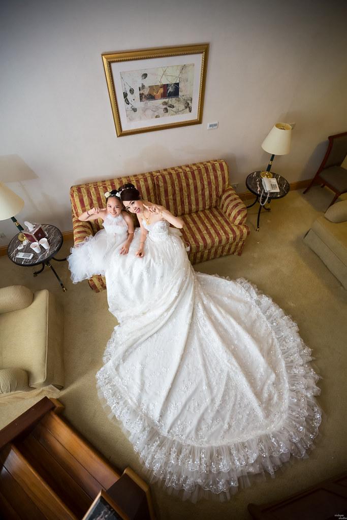 098[婚攝]  定結同天婚禮紀錄 新竹煙波飯店