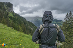 Cloudy views (HendrikMorkel) Tags: austria family sterreich bregenzerwald vorarlberg sonyrx100iv mountains alps alpen berge