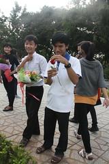 IMG_2922 (viendaxanh) Tags: graduated ctu cnth agape