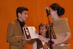 entrega diplomas 8