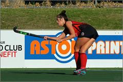 W3 GF UWA VS Reds_ (140) (Chris J. Bartle) Tags: september17 2016 perth uwa stadium field hockey aquinas reds university western australia wa uni womenspremieralliance womens3s 3