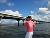 Island Life IMG_0611_edited-1 (John Dreyer) Tags: redfish fishing islandlife hiltonheadisland copyright2016johnjdreyer photocreditjohnjdreyer spottail southcarolina