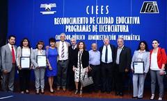 La Universidad, fuerte y bien posicionada https://t.co/Vg8dgzBt9d https://t.co/udqBbBRpeh (Morelos Digital) Tags: morelos digital noticias