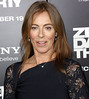 Los Angeles premiere of Columbia Pictures' 'Zero Dark Thirty' at Dolby Theatre - Kathryn Bigelow