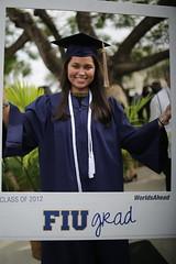 B33A2633 (fiu) Tags: fall graduation commencement grad fiu 2012 fiugrad