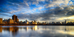 Jacqueline Kennedy Onassis Reservoir (Joe Josephs: 243,000 views - thank you) Tags: newyorkcity centralpark streetphotography photojournalism jacqueline onassis landscapephotography jacquelinekennedyonassisreservoir joejosephs nikon24120f4 copyrightjoejosephs2012 nikond800e copyrightjoejosephs